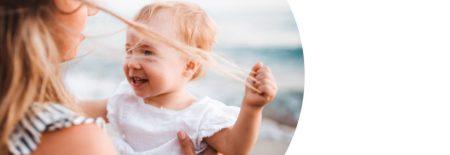 Kinderwunsch mit Spendersamen