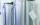 Lagerbehälter für Keimzellen